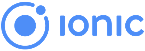 Ionic All In One Workshop